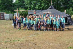 Sommerlager2018-331